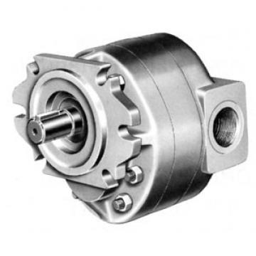 Rexroth AA4VG180 Axial Piston Variable Pump Hydraulic Pump