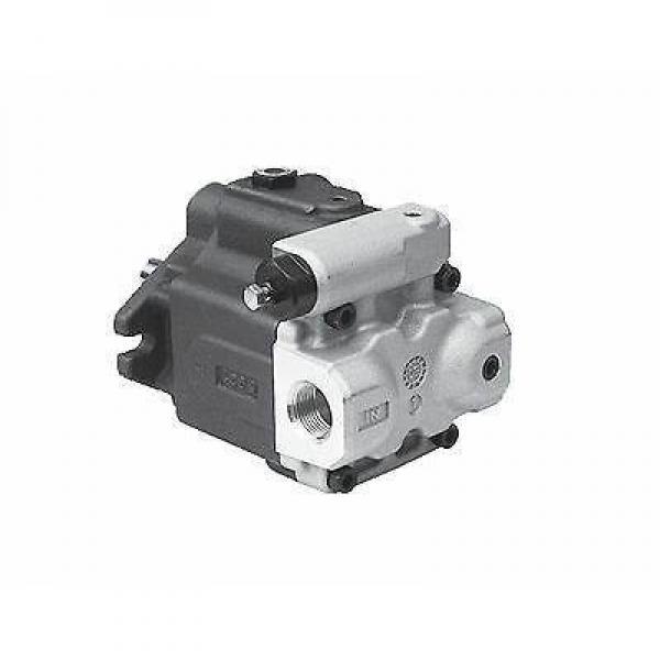 high-pressure lng pump #1 image