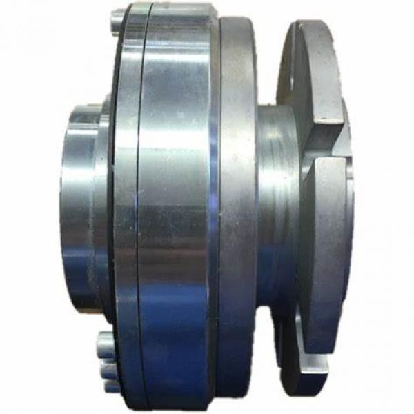 GD625A-1, GD605A-5, GD505A-3 23A-60-11200 bomb, hydraulic gear pump, pump ass'y for grader #1 image